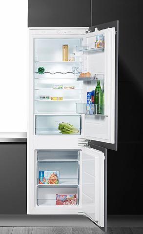 GORENJE Įmontuojamas šaldytuvas 1775 cm hoch 5...