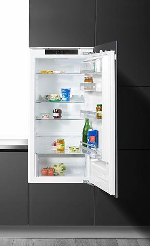 BAUKNECHT Įmontuojamas šaldytuvas KRIE 2124 A+++...