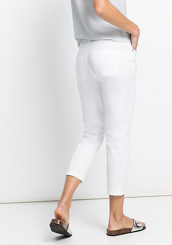 Kelnės ilgis »Monroe«