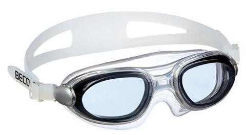 Maudymosi akiniai »GOA Schwimmbrille«
