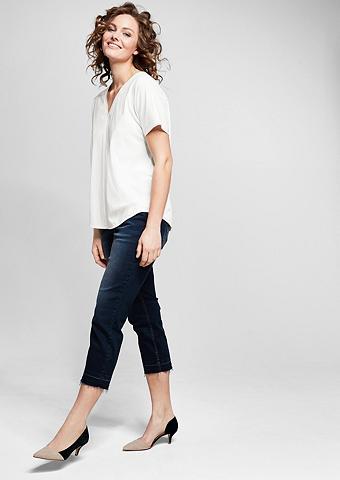 Marškinėliai su Blusen-Details