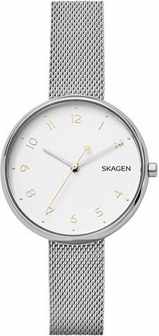 Laikrodis »SIGNATUR SKW2623«