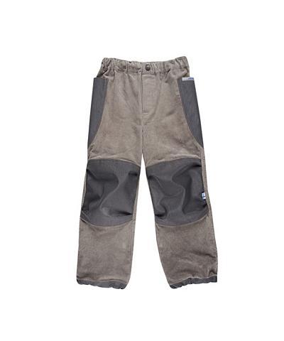 FINKID Kelnės »KUU«