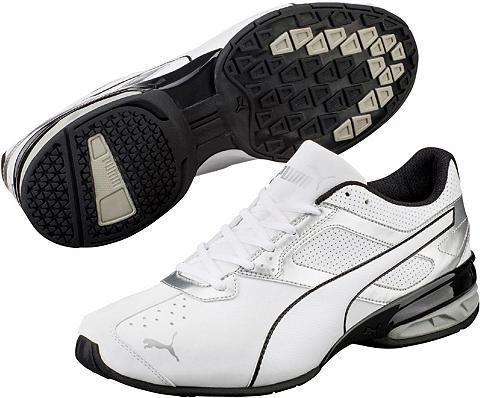 Bėgimo bateliai »Tazon 6«