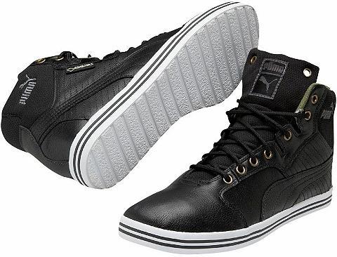 Ilgaauliai batai »Tatau Mid L GORE-TEX...