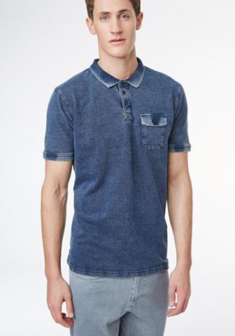 PIONEER Polo marškinėliai Herren »Polo...
