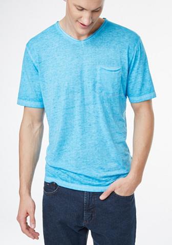 PIONEER Marškinėliai Herren »T-Shirt«