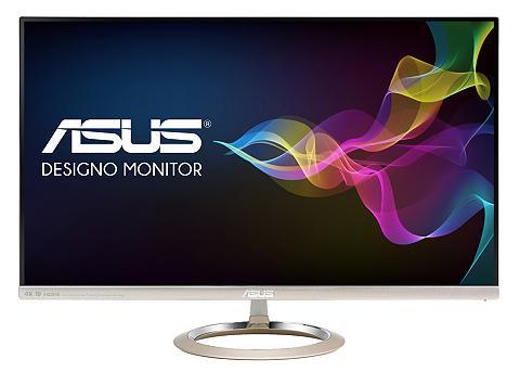 ASUS Breitbild monitorius 6847cm (27 Zoll) ...