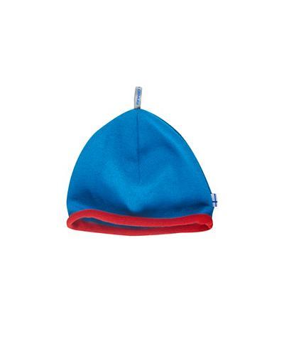 FINKID Kepurė »KOKKO«