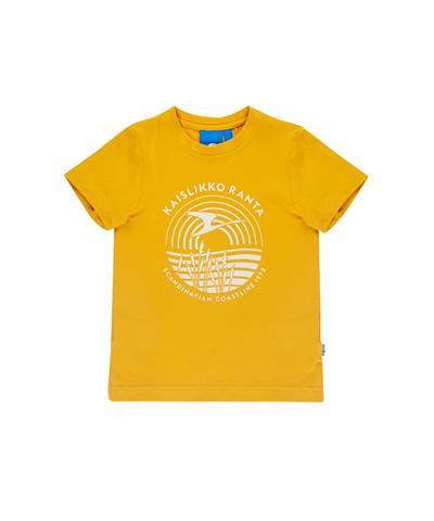 Marškinėliai »PIKKU PIIA«