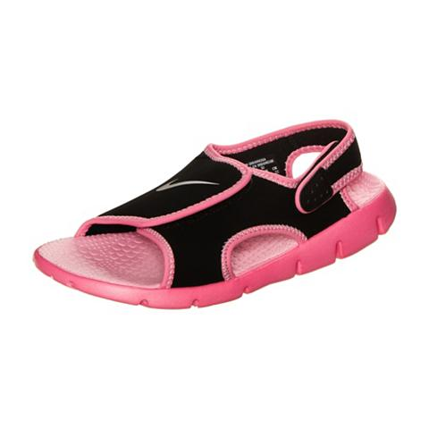 Sunray Adjustable 4 sandalai Kinder