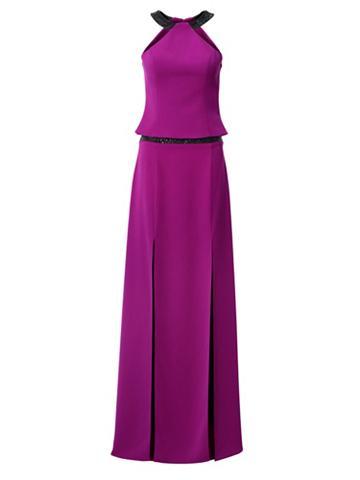 Suknelė iš dviejų dalių Corsagenoberte...
