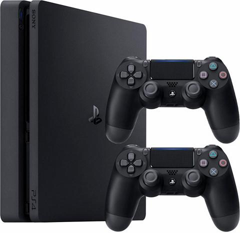 PLAYSTATION 4 Play Stovas/stotelė 4 (PS4) siauras 50...