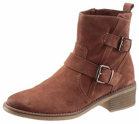 TAMARIS Baikerių stiliaus batai