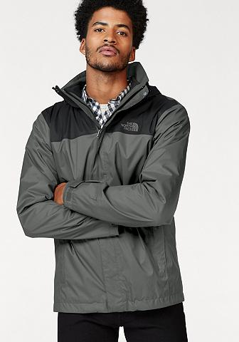 THE NORTH FACE Striukė 3in1 »EVOLVE II TRICLIMATE« (R...