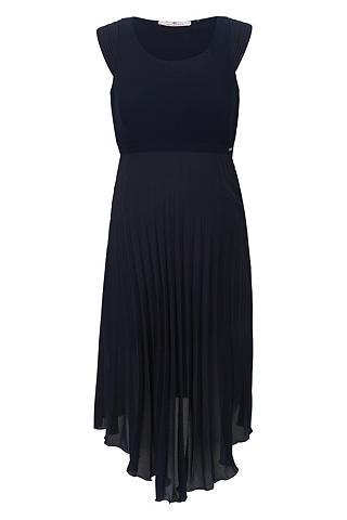 Suknelė nėščiosioms