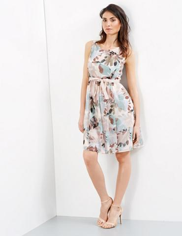 Suknelė trumpa