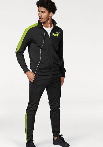 Sportinis kostiumas »TRICOT SUIT«