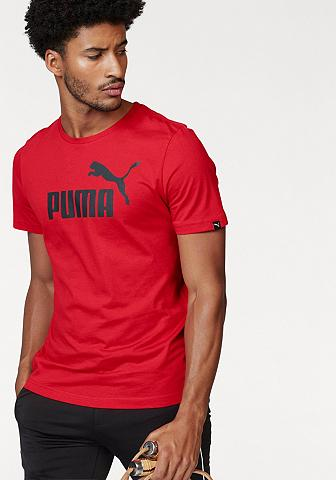 Marškinėliai »ESS NO.1 TEE«