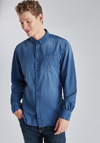 PIONEER Marškiniai