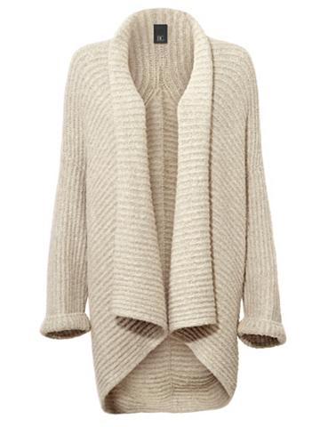 heine CASUAL Stambaus mezgimo megztinis Oversize ti...
