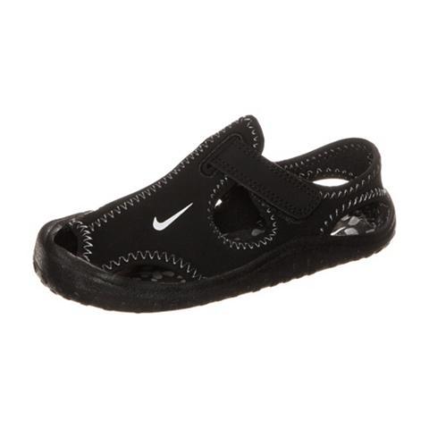 NIKE Sandalai »Sunray Protect Sandale«