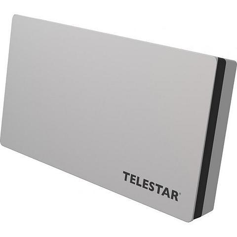 TELESTAR »DIGIFLAT 4« Flachantenne (für iki zu ...