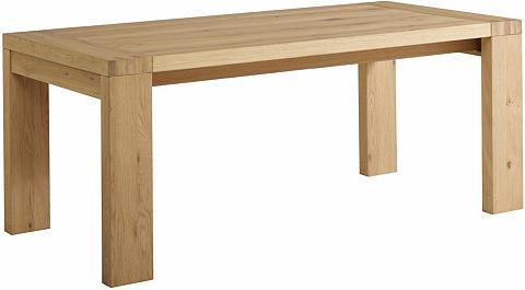 Valgomojo stalas «Elina» plotis 180 cm...