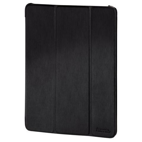 HAMA Dėklas Fold dėl Samsung Galaxy Tab S2 ...