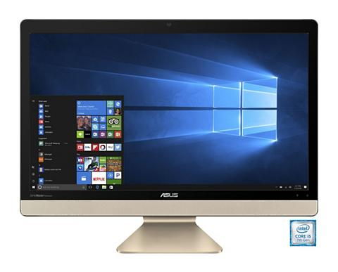 V221ICUK-BA018T All in One »Intel Core...