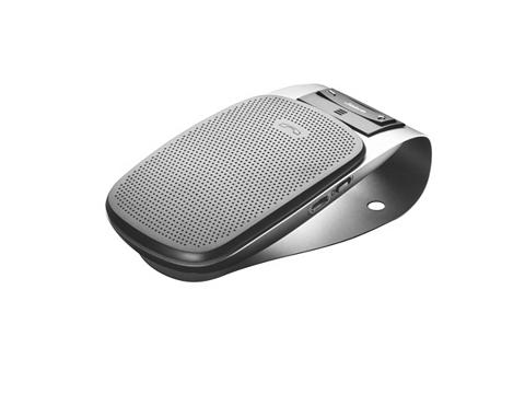 JABRA Garsiakalbis »Bluetooth Garsiakalbis D...
