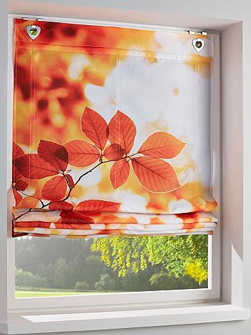 heine home Romanetė Digitaldruck