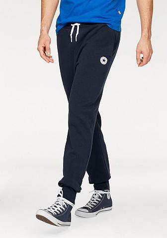 CONVERSE Sportinės kelnės »Core Jogger«
