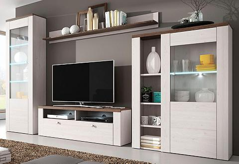 sekcijos internetu svetain s sekcijos gera kaina otto. Black Bedroom Furniture Sets. Home Design Ideas
