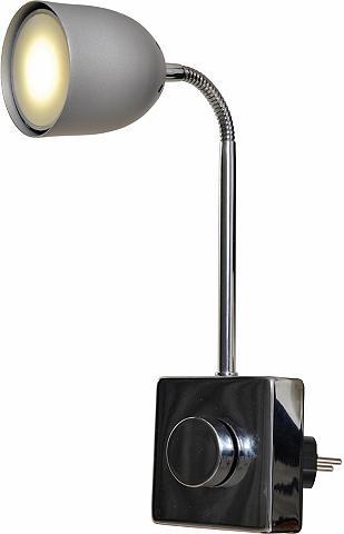 Näve LED Sieninis šviestuvas 1flg. auk...