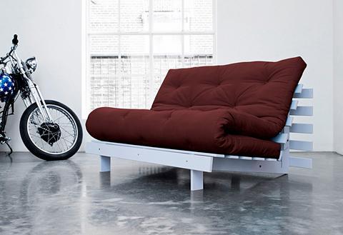 KARUP Sofa su miegojimo mechanizmu »Roots« i...
