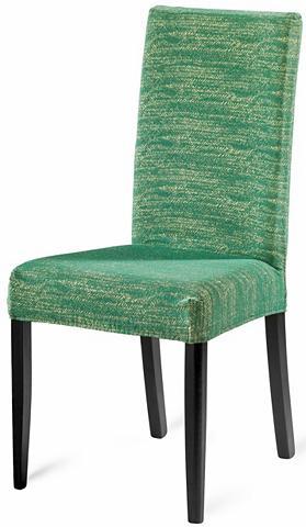 DOHLE&MENK Užvalkalas kėdei »Rain« Dohle&Menk