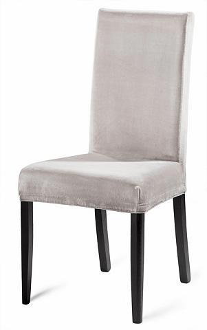 Užvalkalas kėdei Dohle + Menk »Anna« i...