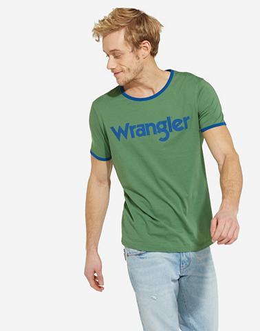 Marškinėliai »Kabel Tee«
