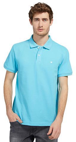 Polo marškinėliai »schlichtes Polo-Shi...