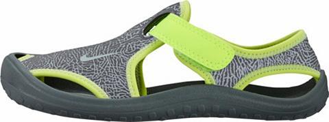 Sandalai »Sunray Protect (PS)«