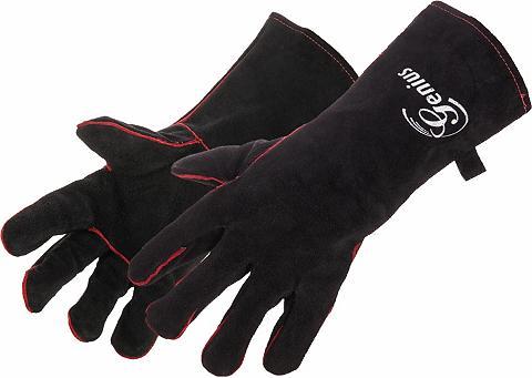 Grill-Handschuhe BBQ