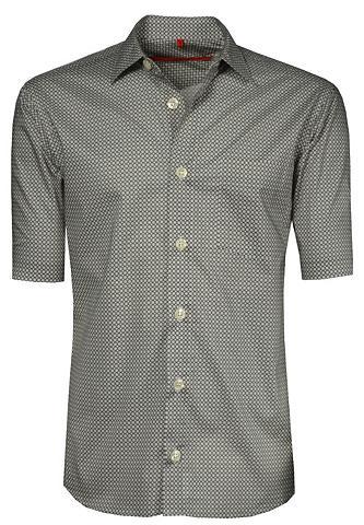 Medvilniniai marškiniai su Minimaldruc...