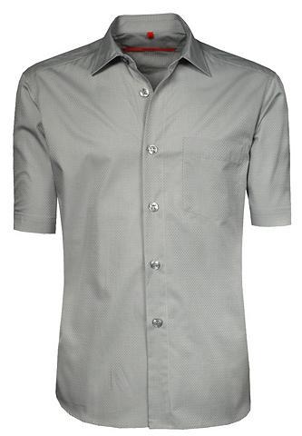 Marškiniai trumpom rankovėm su Minimal...