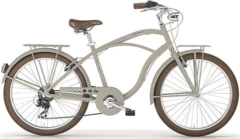 MBM Cruiser »New Maui Man« 7 Gang Shimano ...