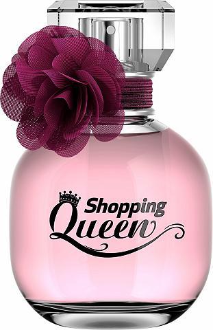 »Midnight Queen« Eau de Parfum