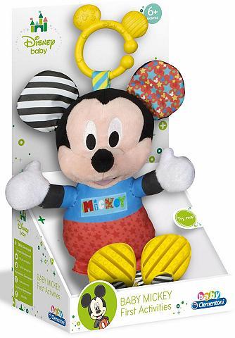 Minkštas žaislas Kompiuterinė pelė »Di...