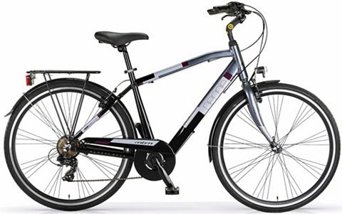 Turistinis dviratis Herren 28 Zoll 7 G...