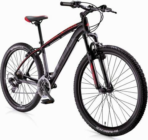MBM Kalnų dviratis »NEW LOOP« 21 Gang Shim...