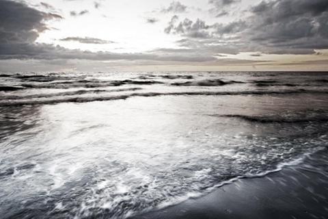 Paveikslas »Ocean« 60/40 cm